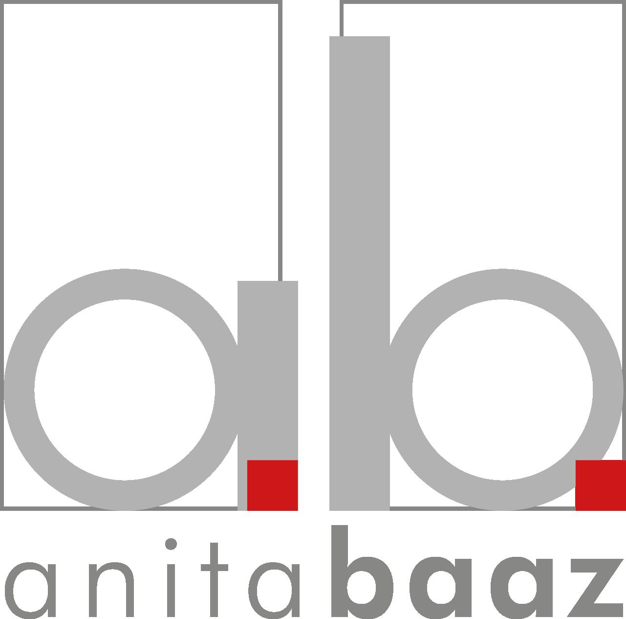 Anita Baaz
