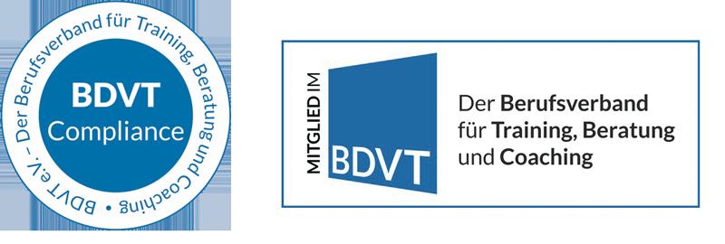 BDVT-Compliance